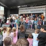 Herbstfest_2013-01