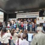 Herbstfest_2013-03