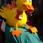 Karneval_2014-3