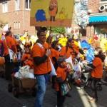 Karneval_2014-4