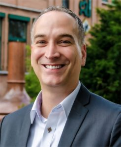 Carsten Hüsges